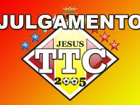 JULGAMENTO TTC FUTEBOL CLUBE